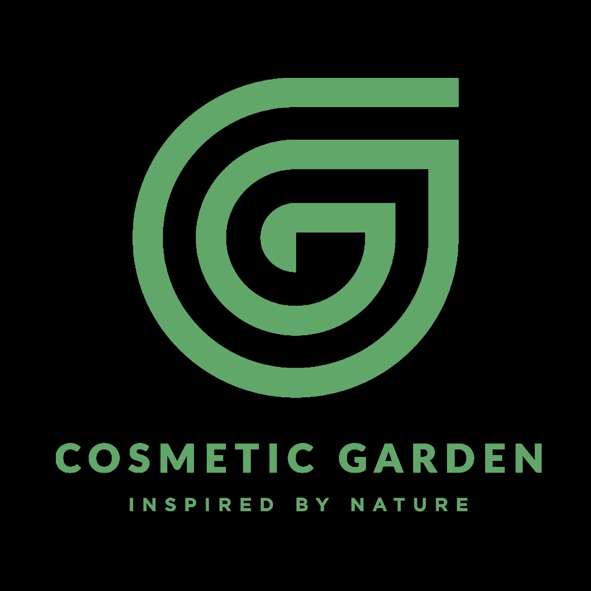 Cosmetic Garden Việt Nam